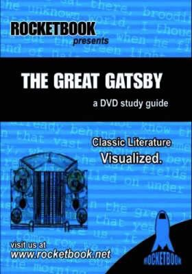 The Great Gatsby: A DVD Study Guide