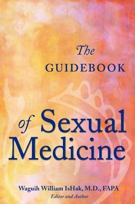 The Guidebook of Sexual Medicine