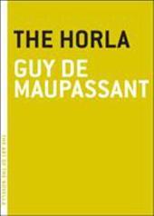 The Horla