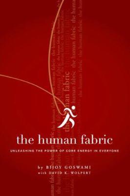The Human Fabric 9780976057406