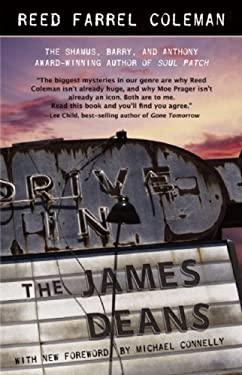 The James Deans 9780979270987