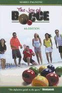 The Joy of Bocce 9780977003976