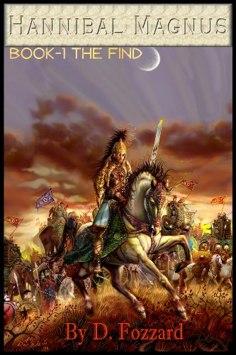 The Krisiloff Anti-Inflammatory Diet 9780977735631
