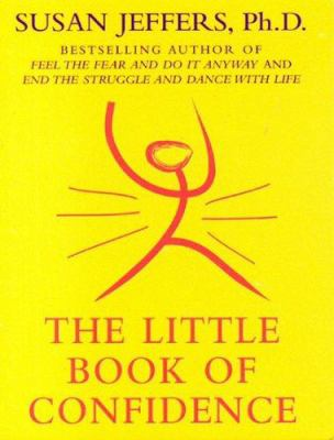 The Little Book of Confidence 9780974577647