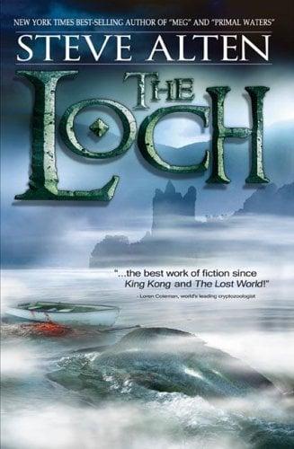 The Loch 9780976165927