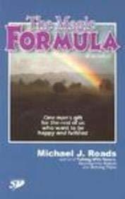 The Magic Formula 9780972914512