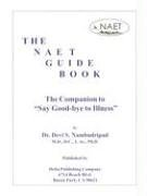 The Naet Guide Book 9780974391571