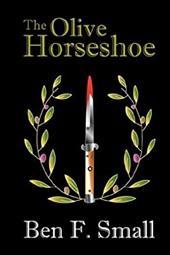 The Olive Horseshoe 4368388