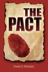 The Pact 4361747