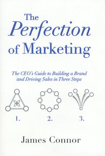 The Perfection of Marketing 9780976546931
