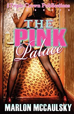 The Pink Palace 9780979951756