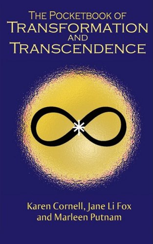 The Pocketbook of Transformation and Transcendence 9780979790621