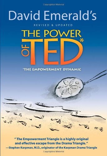 The Power of Ted 9780977144112