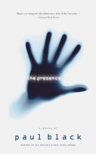 The Presence 9780972600743