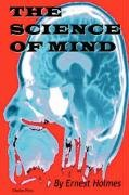 The Science of Mind 9780975309384