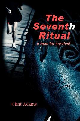 The Seventh Ritual 9780976837565