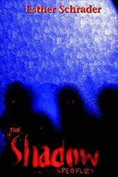 The Shadow People 4350939