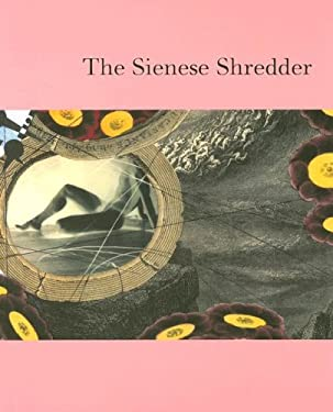 The Sienese Shredder Issue #2 [With CD] 9780978710811