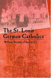 The St. Louis German Catholics
