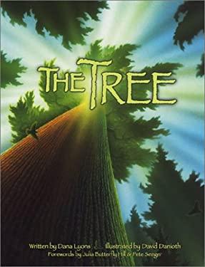The Tree 9780970190710