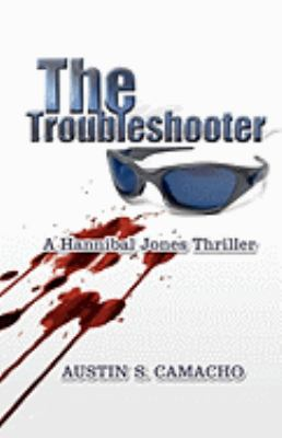 The Troubleshooter 9780976218159