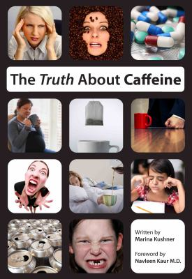 The Truth about Coffee 9780974758251