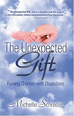The Unexpected Gift 9780974719023