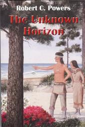 The Unknown Horizon: A Tale of the Chesapeake Nation 4351455