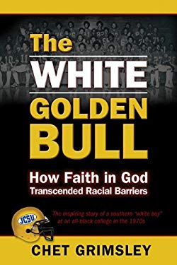 The White Golden Bull: How Faith in God Transcended Racial Barriers