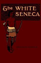 The White Seneca discount price 2016
