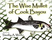 The Wise Mullet of Cook Bayou 4357753