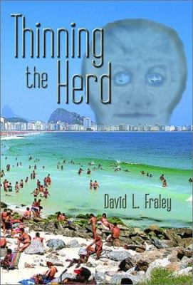 Thinning the Herd 9780971303201
