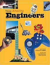 Those Amazing Engineers 4353206