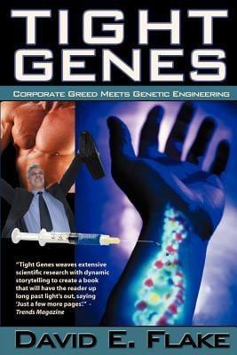 Tight Genes 9780976306702