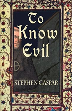 To Know Evil 9780977191390