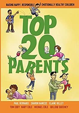 Top 20 Parents