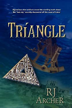 Triangle 9780977910939