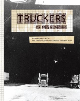 Truckers 9780979966682