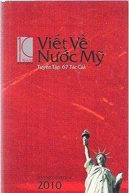 Viet Ve Nuoc My Tuyen Tap 10 - 67 Tac Gia