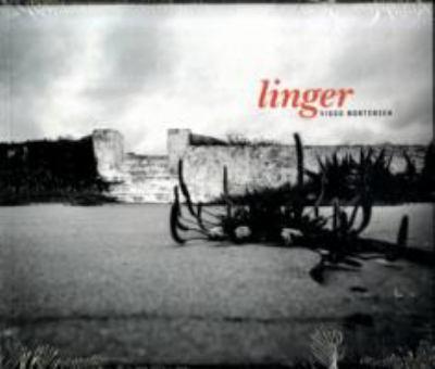 Viggo Mortensen: Linger 9780977486953