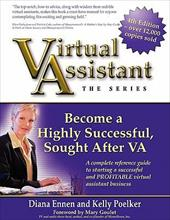 Work at Home Resource Guide - Virtual Assistant The Series