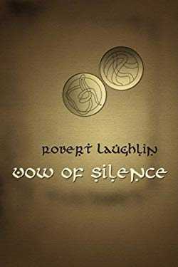 Vow of Silence 9780979841347
