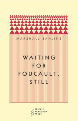 Waiting for Foucault, Still 9780971757509