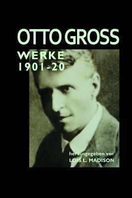 Werke 1901 - 1920 9780970423689