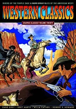 Western Classics 9780978791995