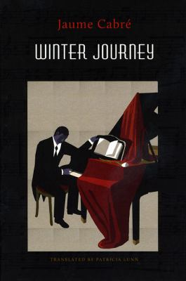 Winter Journey 9780974888163