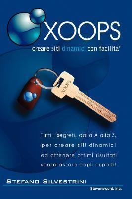 Xoops Creare Siti Dinamici Con Facilit 9780976243212