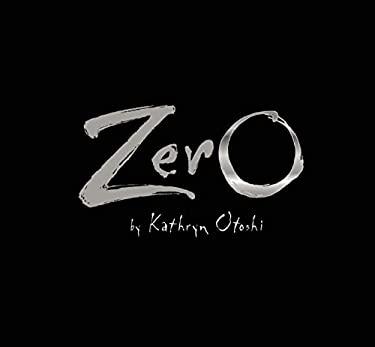 Zero 9780972394635