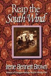 Reap the Southwind 18571689