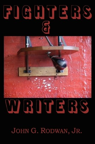 Fighters & Writers 9780980168488